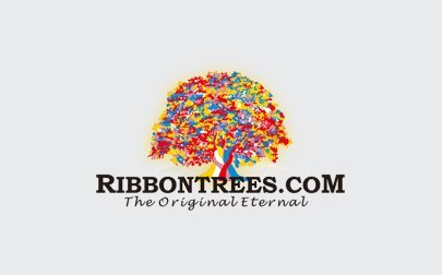 ribbontrees