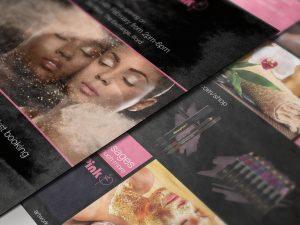 leaflets-2-300x225