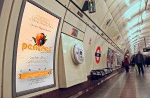 peaches-tube-advert-mockup-300x197-300x197