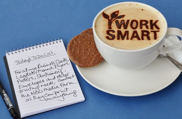 work-smart-coffee-popup-2