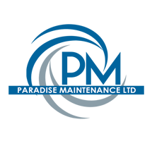 Paradise Property Maintenance